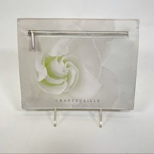 Chantecaille Makeup Bag